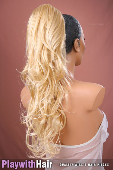 24bt102 Golden Blonde Tip