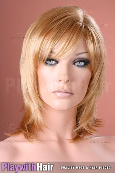 24b Butter Blonde