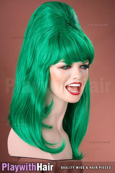 dgreen Dark Green