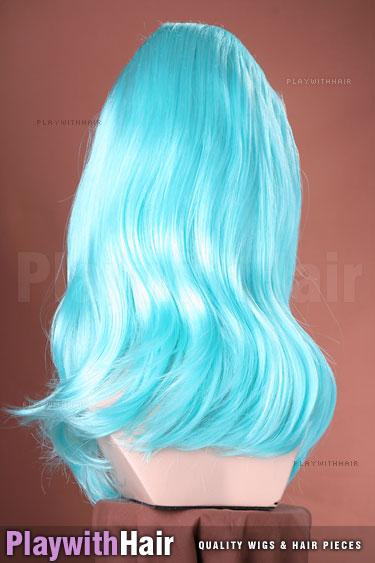 lblue Light Blue
