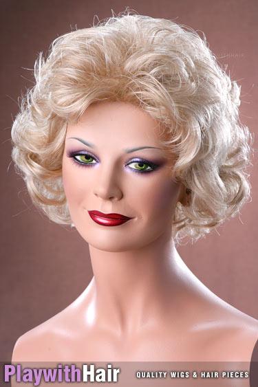 26r Light Blonde