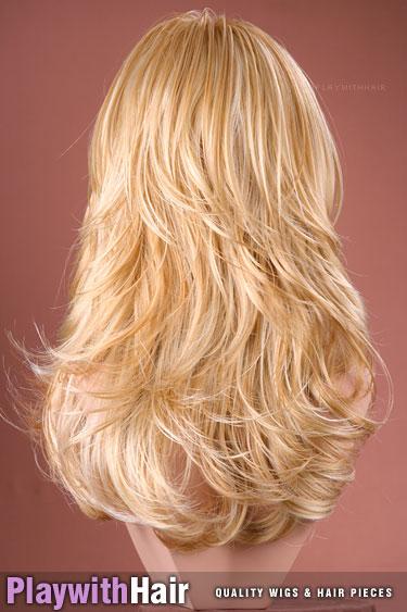 butterscotch Butterscotch Blonde