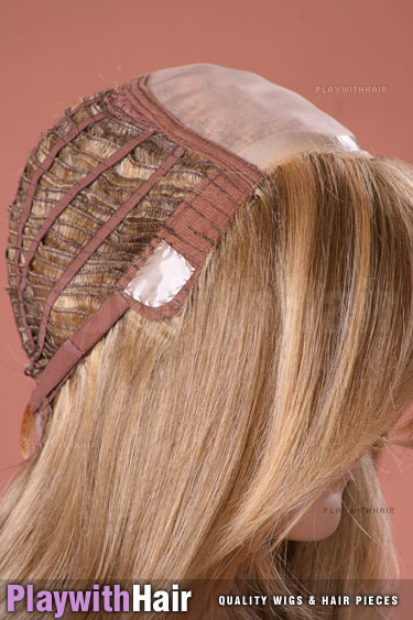 24brh18 Sunkissed Brown Blonde