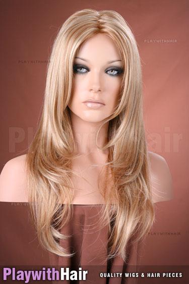 27rh613 Blonde Blend