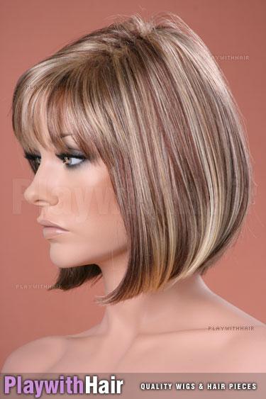raspberrysyrup Blonde Brown