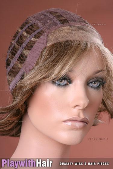 walnutsyrup Ashy Brown Blonde