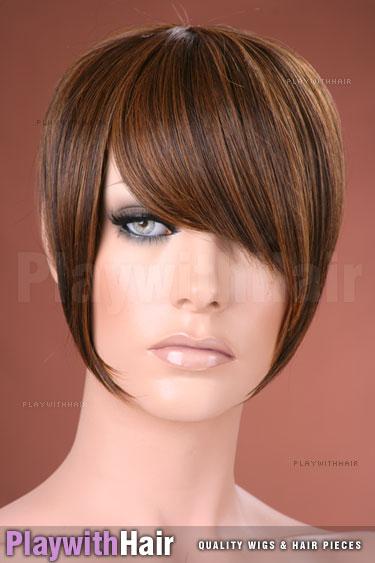 f5/27 Super Brown Blonde