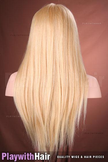 f14/24 2Tone Sexy Blonde