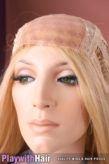 f18/22 Brown Blonde Mix
