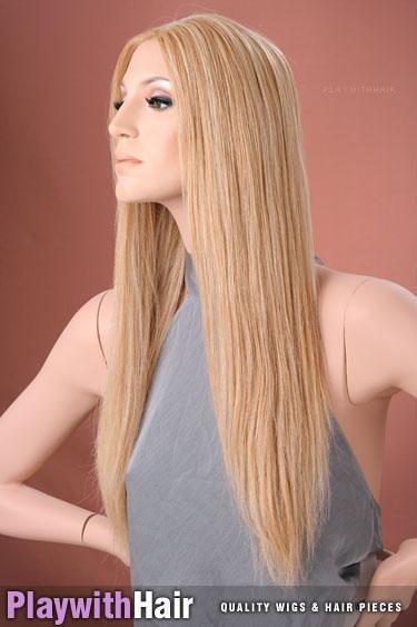 f24/613 Honey Platinum Blonde