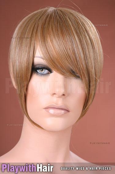 f14/22 Sexy Blonde Mix