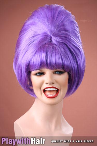 violet Soft Violet