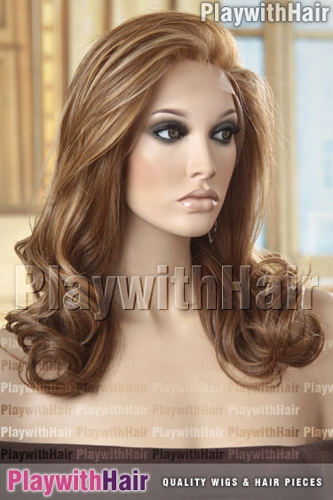 f2216 Gold Blonde STACKED