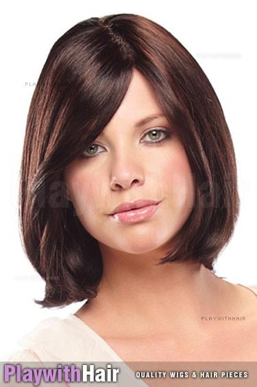 Jon Renau - Brooke Synthetic Wig