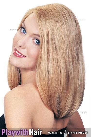 Jon Renau - Hannah Human Hair Wig