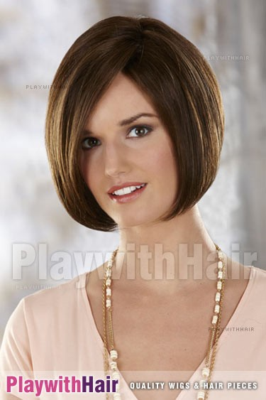 Henry Margu - Victoria Synthetic Wig