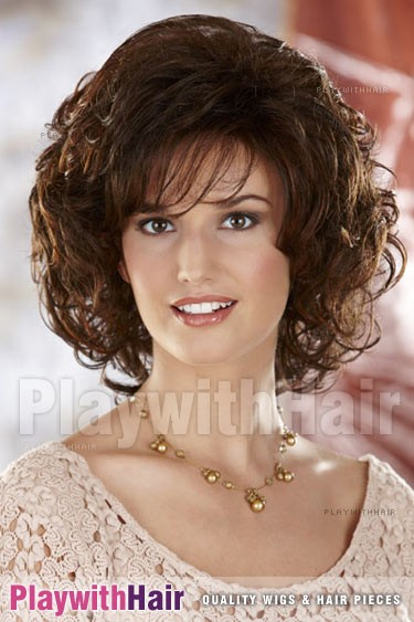 Henry Margu - Vogue Synthetic Wig