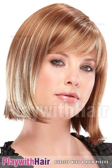 Jon Renau - Blair Synthetic Wig