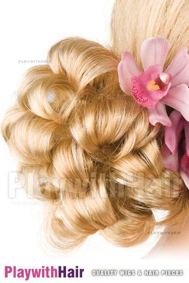 Jon Renau - Grace Hair Piece