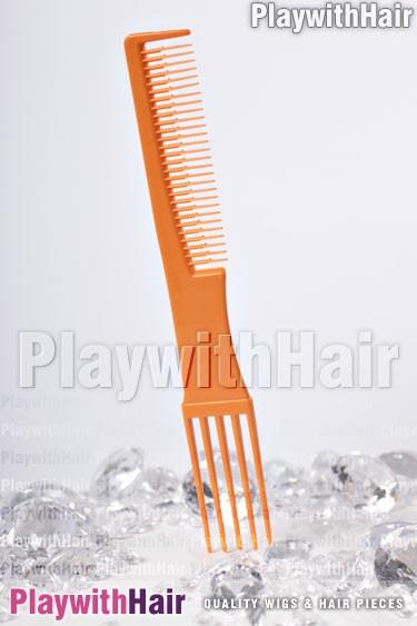Sepia - Teasing Comb