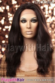 Mane Attraction Forever Young Wig 95