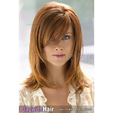 Henry Margu - Destiny Synthetic Wig
