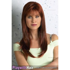 Henry Margu - Infinity Synthetic Wig