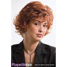 Henry Margu - Kathy Synthetic Wig