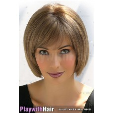 Henry Margu - Lucky Synthetic Wig