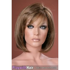 Henry Margu - Shannon Synthetic Wig