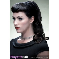 Forever Young - NY Chic Hair Piece