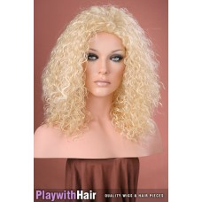 New Look - Jane Synthetic Wig
