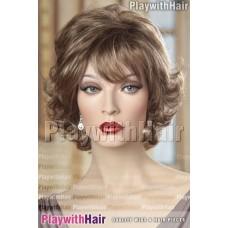 Henry Margu - Ashley Synthetic Wig