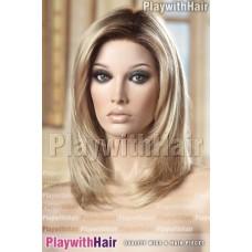 Henry Margu - Athena Synthetic Wig