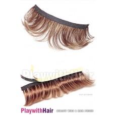 Henry Margu - Bang Hair Piece