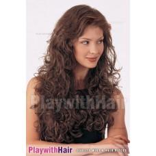Henry Margu - Breezy Hair Piece