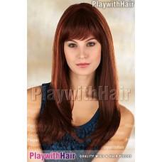 Henry Margu - Celine Synthetic Wig