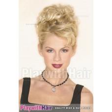 Henry Margu - Charm Hair Piece