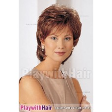 Henry Margu - Courtney Synthetic Wig