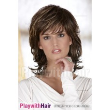 Henry Margu - Danielle Synthetic Wig