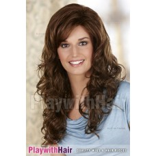 Henry Margu - Delilah Synthetic Wig