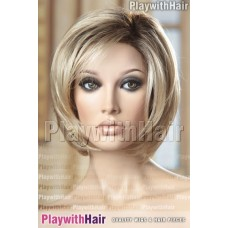 Henry Margu - Farrah Synthetic Wig