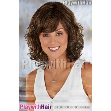 Henry Margu - Felicia Synthetic Wig