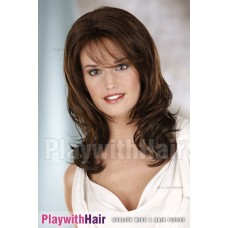 Henry Margu - Glamour Synthetic Wig