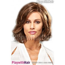 Henry Margu - Hayden Synthetic Wig