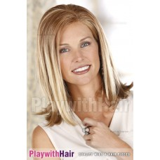 Henry Margu - Isabelle Synthetic Wig