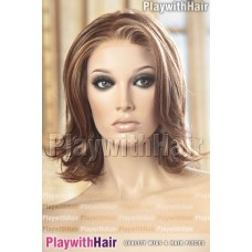 Henry Margu - Julia Synthetic Wig