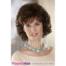 Henry Margu - Kayla Synthetic Wig