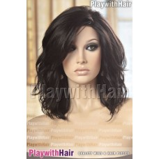 Henry Margu - Kendall Synthetic Wig