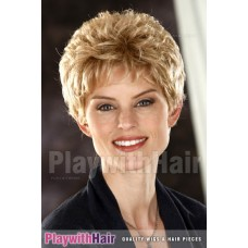 Henry Margu - Krista Synthetic Wig